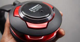 Creative-ZX Sound Blaster