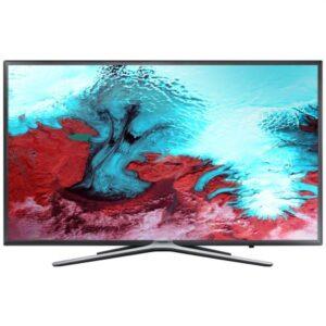 Televizor smart samsung 123cm