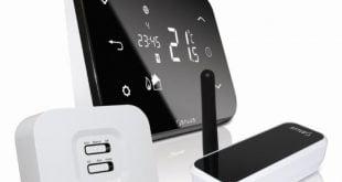 Termostat-inteligent-controlat-prin-internet