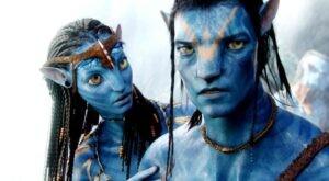 Avatar 2 apare in 2018