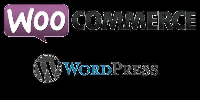 Import feed afiliat Wordpress
