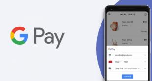 Google Pay in Romania