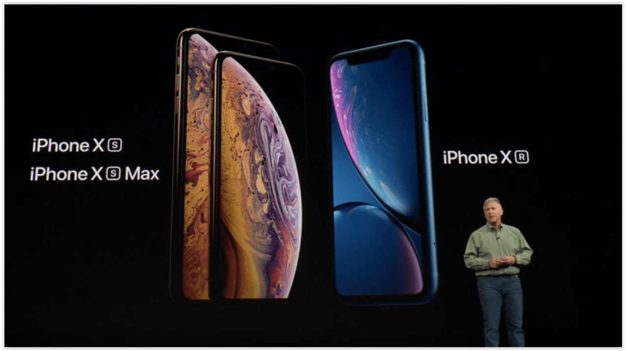 pret si precomanda iphone xs mx xr