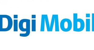 cum aflu cat internet digimobil mai am