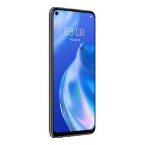 Huawei P40 lite 5G_Midnight Black