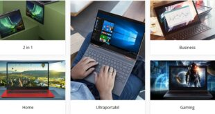 oferte laptop black friday 2020